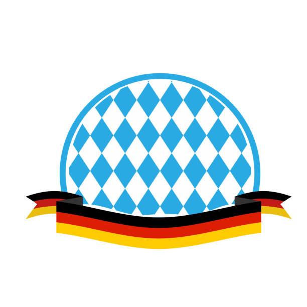 Best Upper Bavaria Illustrations, Royalty-Free Vector