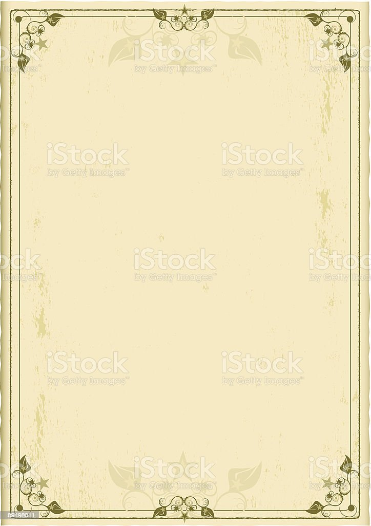 Old background royalty free old background stockvectorkunst en meer beelden van achtergrond - thema