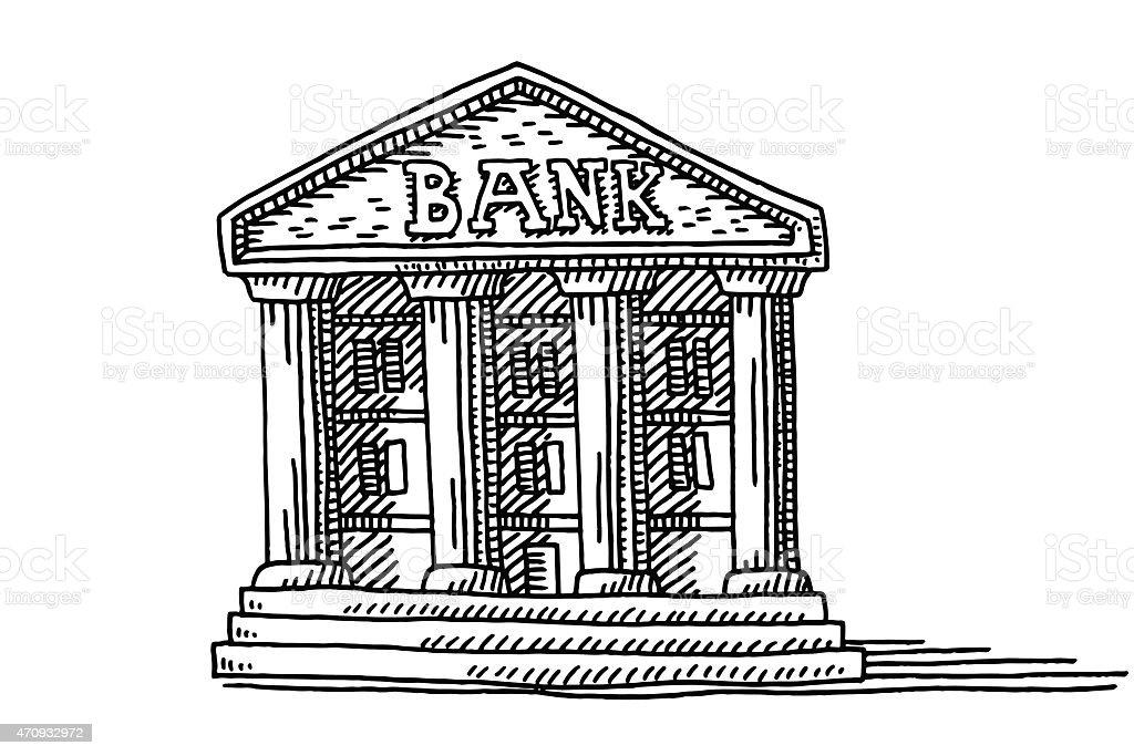 Банкноты  Банк России
