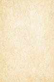 Old beige colored cracked effect wooden, wall texture grunge vector background- vertical