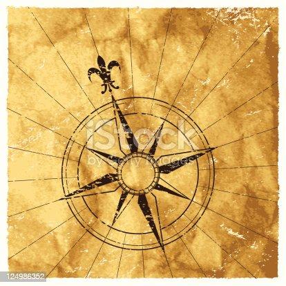 solo compass garrotin adobe