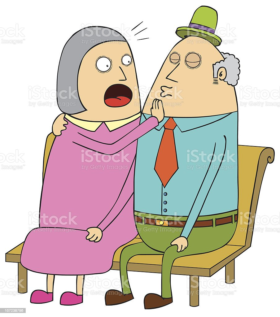 old couple dating royalty-free old couple dating stock vector art & more images of adult