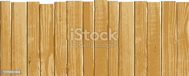 istock old fence background 1225552404