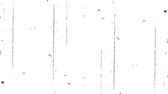 Old film strip, vector illustration, scalable to any size.