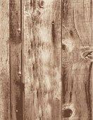 Old Grunge Wood Boards