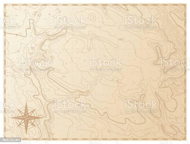 Old map isolated on white background vector id968293064?b=1&k=6&m=968293064&s=612x612&h=g knvulddkaavchum8iwevabs7jjfnm 66vx0pmqlms=