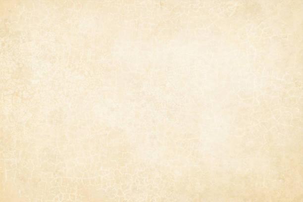 백색 베이지색 색깔 떨어져 오래 된 금이 효과 나무, 벽 텍스처 벡터 배경-가로 - wood texture stock illustrations