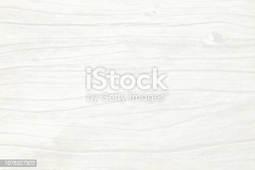 Old off white cream coloured rippled effect wooden, wall textured grunge vector background. Rectangular grunge background. Wooden log effect. No text. No people. Copy space. Gradient. Light coloured.