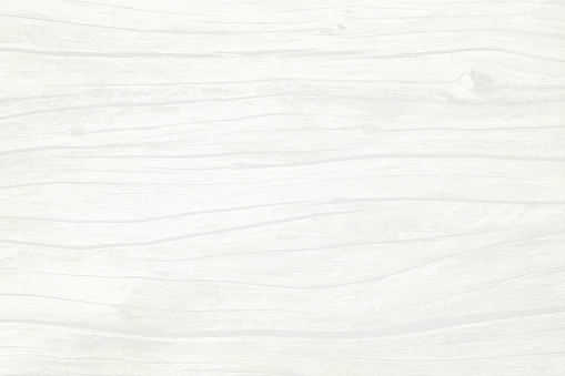 Old off white cream colored rippled effect wooden, wall textured grunge vector background