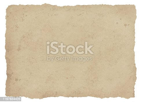 istock old paper 2 1197834425