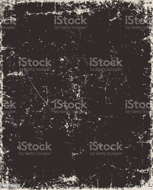 Old paper background vector id823196622?b=1&k=6&m=823196622&s=612x612&h=ympc1ukuhmglw5m sgqnk8b l6jxt1wc3lmqwfcoofu=