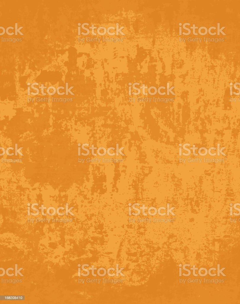 Old paper texture royalty-free old paper texture stock vector art & more images of abstract