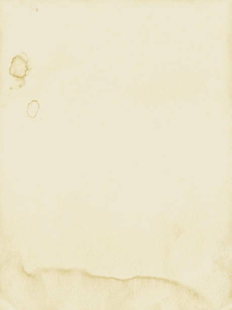 bildbanksillustrationer, clip art samt tecknat material och ikoner med old paper - det förflutna