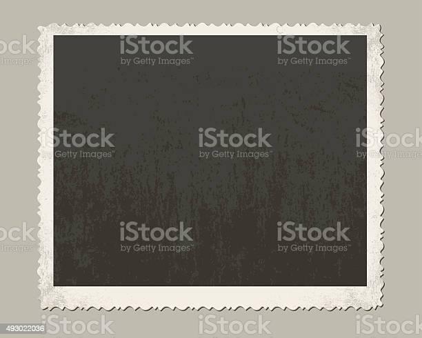 Old photo vector id493022036?b=1&k=6&m=493022036&s=612x612&h=vpdibsey6wbn4f3dlz lnkexmmshp begvsbsh1tz1k=