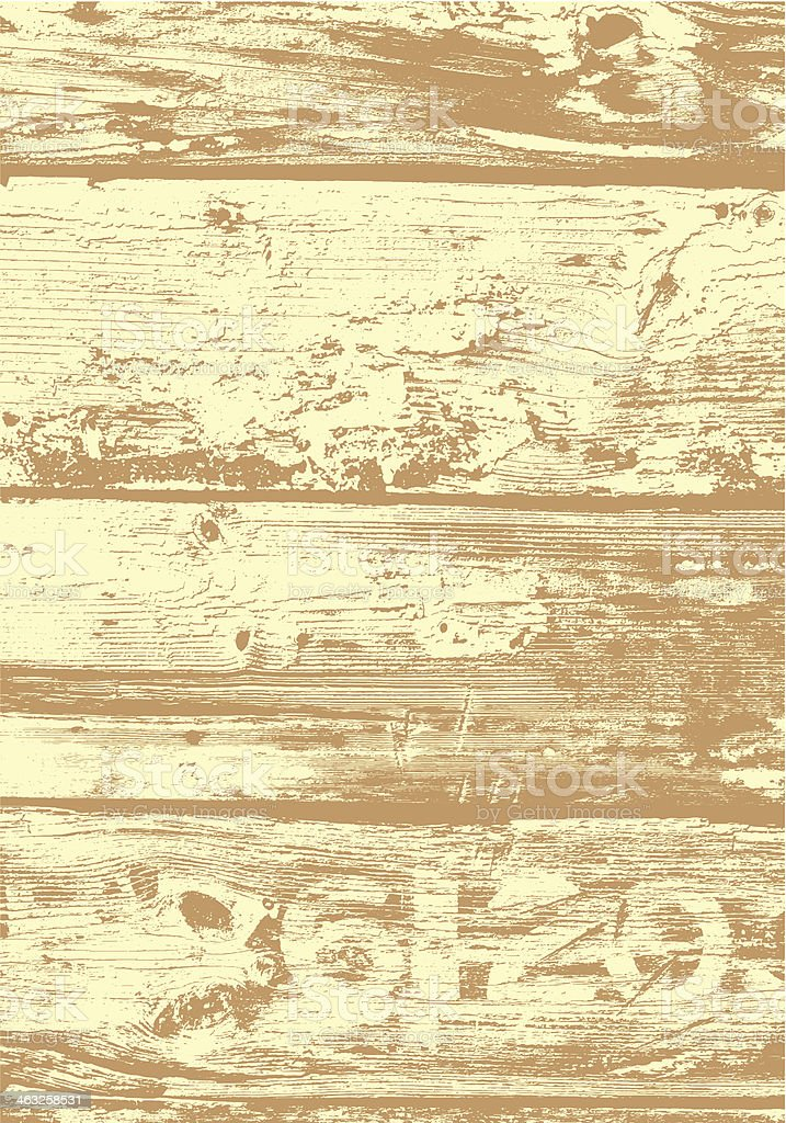 Old plank texture royalty-free old plank texture stock vector art & more images of backgrounds