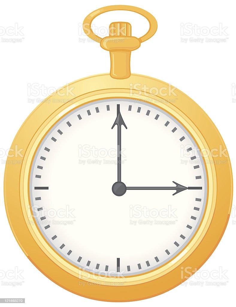 Clipart Alte Uhr, Jahrhundert Bilder   Hochauflösende Premium-Bilder