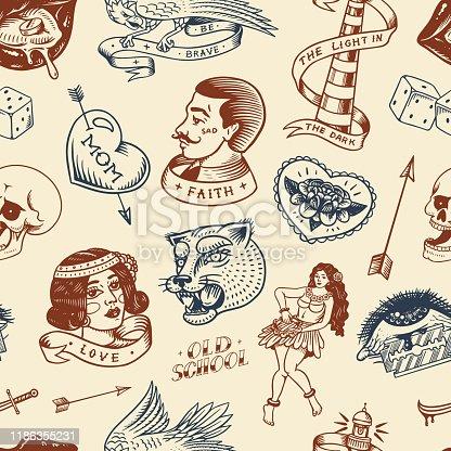 Skulls Vector Clipart vol.2 16 Vector Models svg cdr ai | Etsy in 2020 |  Skulls drawing, Skull artwork, Vector art