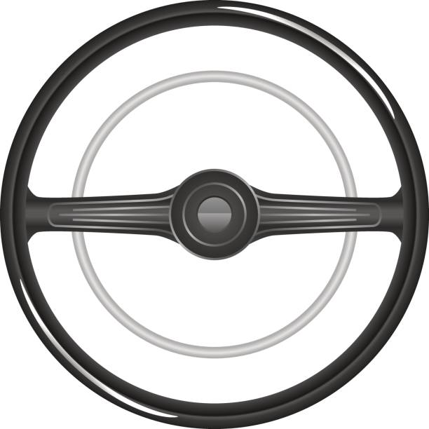 steering wheel vector art graphics freevector com steering wheel vector art graphics freevector com