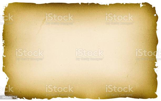Old textured parchment background vector id542573714?b=1&k=6&m=542573714&s=612x612&h=a5omll1acfdacggxd4nvv72v69oetcsglddtmkbqces=