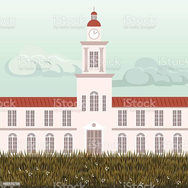 Old university building vector id466516758?b=1&k=6&m=466516758&s=612x612&h=7dk erpoeytl9zdxjsazwvyquavmr1bjhmfxikbyhdy=
