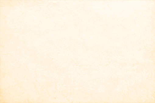 Old very light beige coloured smudged wall textured vector backgrounds