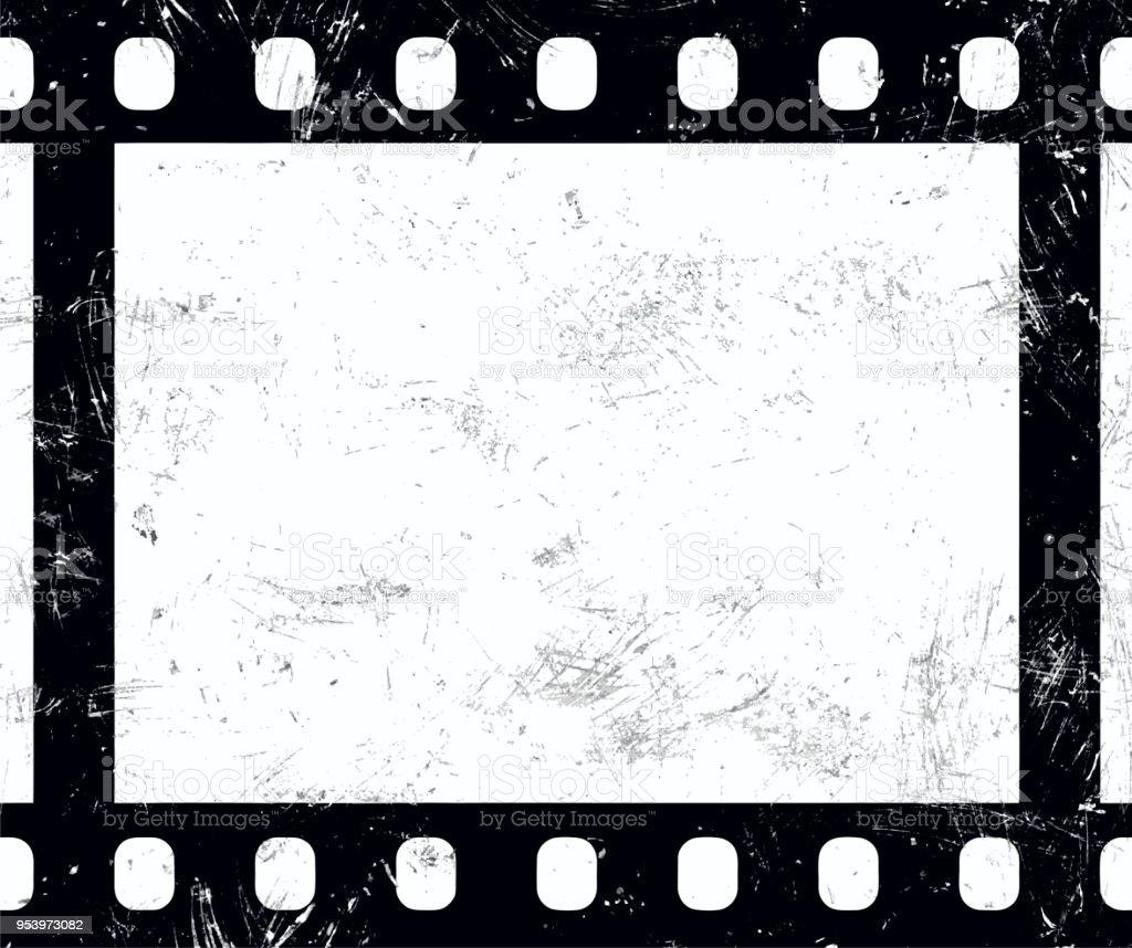 filme retro