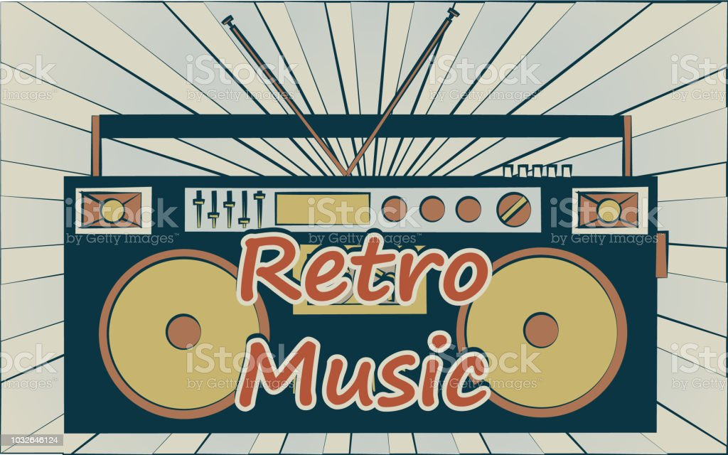 70s 80s 90s music free download
