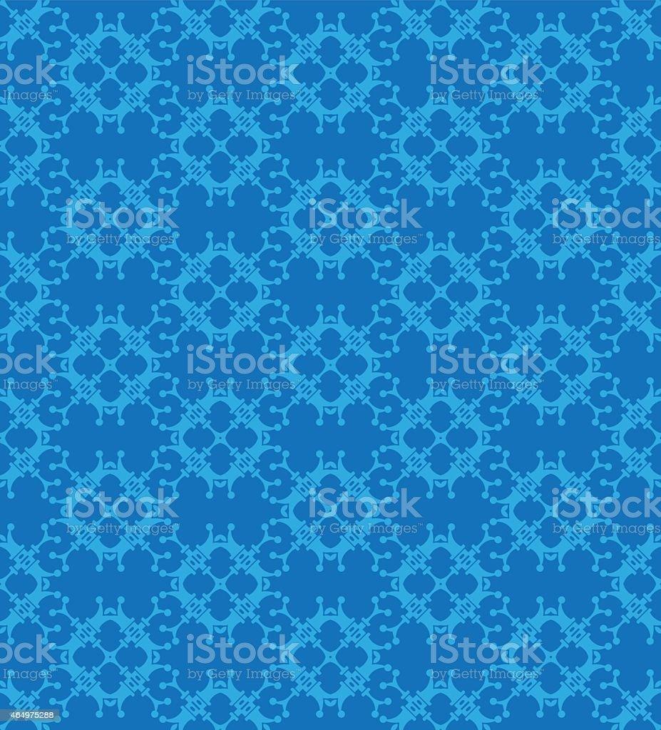 旧の壁紙青色 2015年のベクターアート素材や画像を多数ご用意 Istock