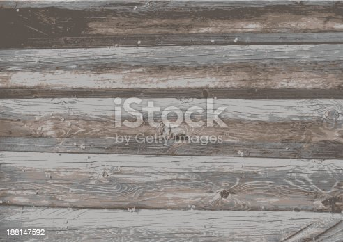 High detailed wooden texture background.