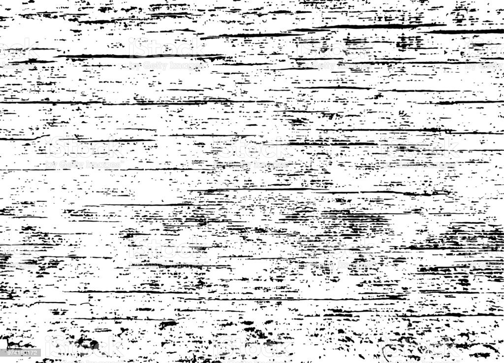 Old wooden texture royalty-free old wooden texture stock illustration - download image now