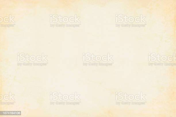Old yellowed cream beige colored smudged effect blotched wooden wall vector id1074164106?b=1&k=6&m=1074164106&s=612x612&h=qfhf1l 3tkvs2hdoc yhhf96kxk4bp2fldgtqownpko=