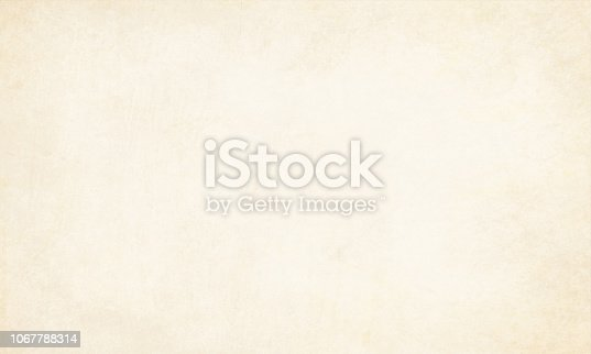 Old yellowish cream beige coloured cracked effect wooden, wall texture grunge vector background- horizontal - Illustration. No text. No people. Empty, blank. copy space.