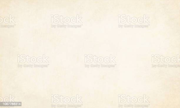 Old yellowish cream beige colored cracked effect wooden wall texture vector id1067788314?b=1&k=6&m=1067788314&s=612x612&h=i2a2a4qq6iwzxt3rarjkm5hkhpgshf8hctncbcvhxr8=