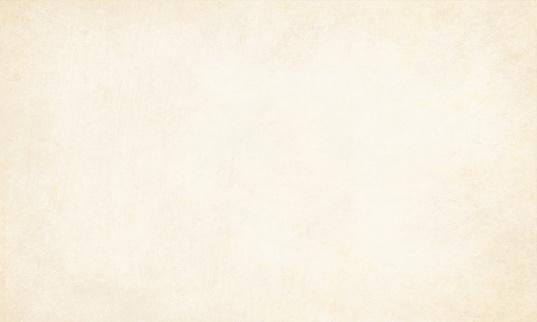 Old Yellowish Cream Beige Colored Cracked Effect Wooden Wall Texture Grunge Vector Background Horizontal Illustration - Immagini vettoriali stock e altre immagini di Antico - Condizione