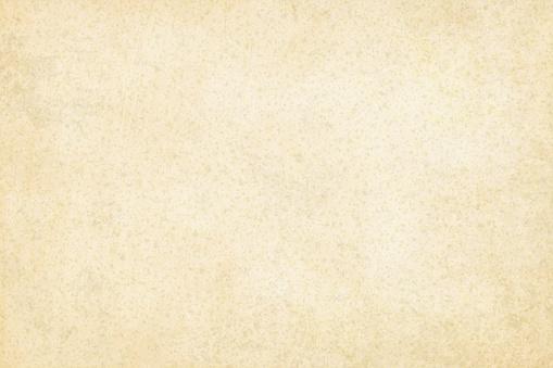 Alten Gelbliche Creme Beige Gefärbt Körnigen Effekt Aus Holz Wand Textur Grunge Vektor Hintergrundhorizontal Illustration Stock Vektor Art und mehr Bilder von Abstrakt