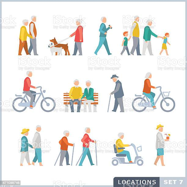 Older people on the street neighbors vector id471099746?b=1&k=6&m=471099746&s=612x612&h=lgb3fft43 ydom18 sqbpgwxckaqydhvsturq p4edg=