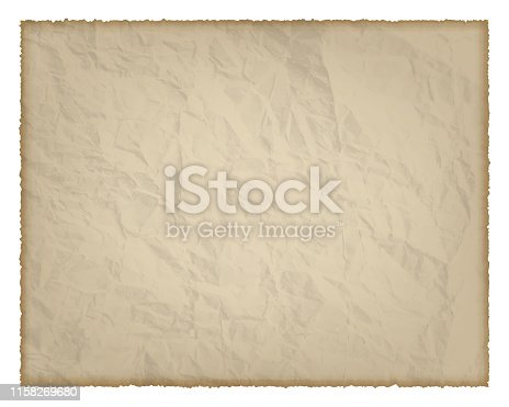 istock OldPaper-09 1158269680