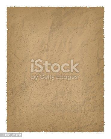 istock OldPaper-12 1162194128