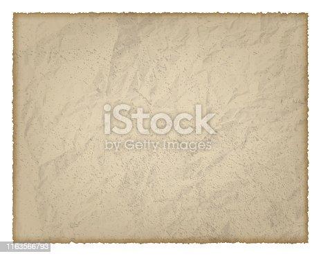 istock OldPaper-12 1163566793