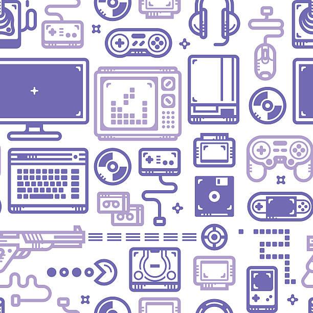 glücksspiel muster verleiht - uncool stock-grafiken, -clipart, -cartoons und -symbole