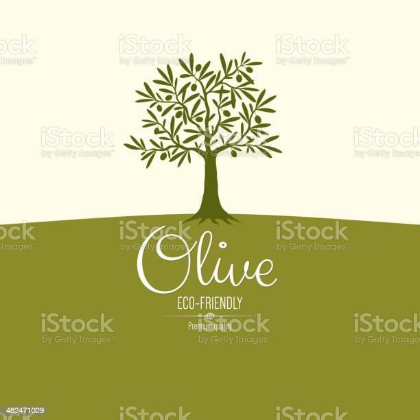 Olive label design vector id482471029?b=1&k=6&m=482471029&s=612x612&h=b7vabqq4jzbqhkkf2ka0sj1iok1tcljml6gymt16ura=