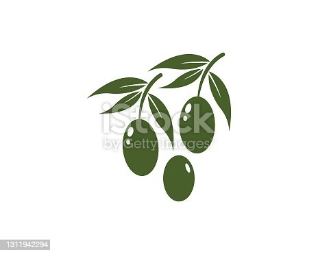 istock olive logo template vector design 1311942294