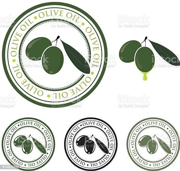 Olive oil badge vector id510324752?b=1&k=6&m=510324752&s=612x612&h=1tg6 phohrqem qqck1ka5fazv1jbxp2r5bya0tyoki=