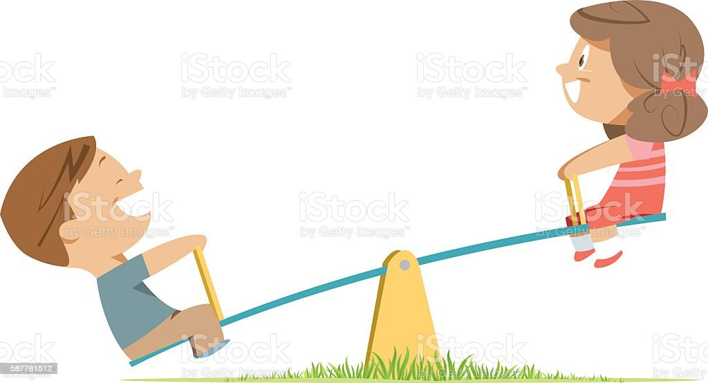On Seesaw