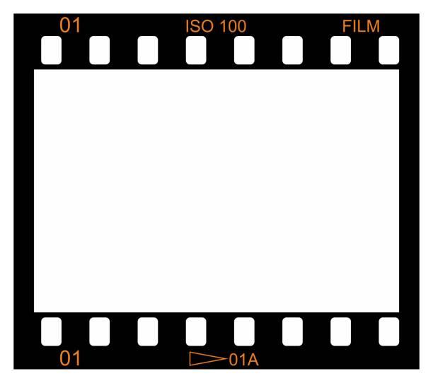 ilustraciones, imágenes clip art, dibujos animados e iconos de stock de marco de una - bordes de marcos de fotografías