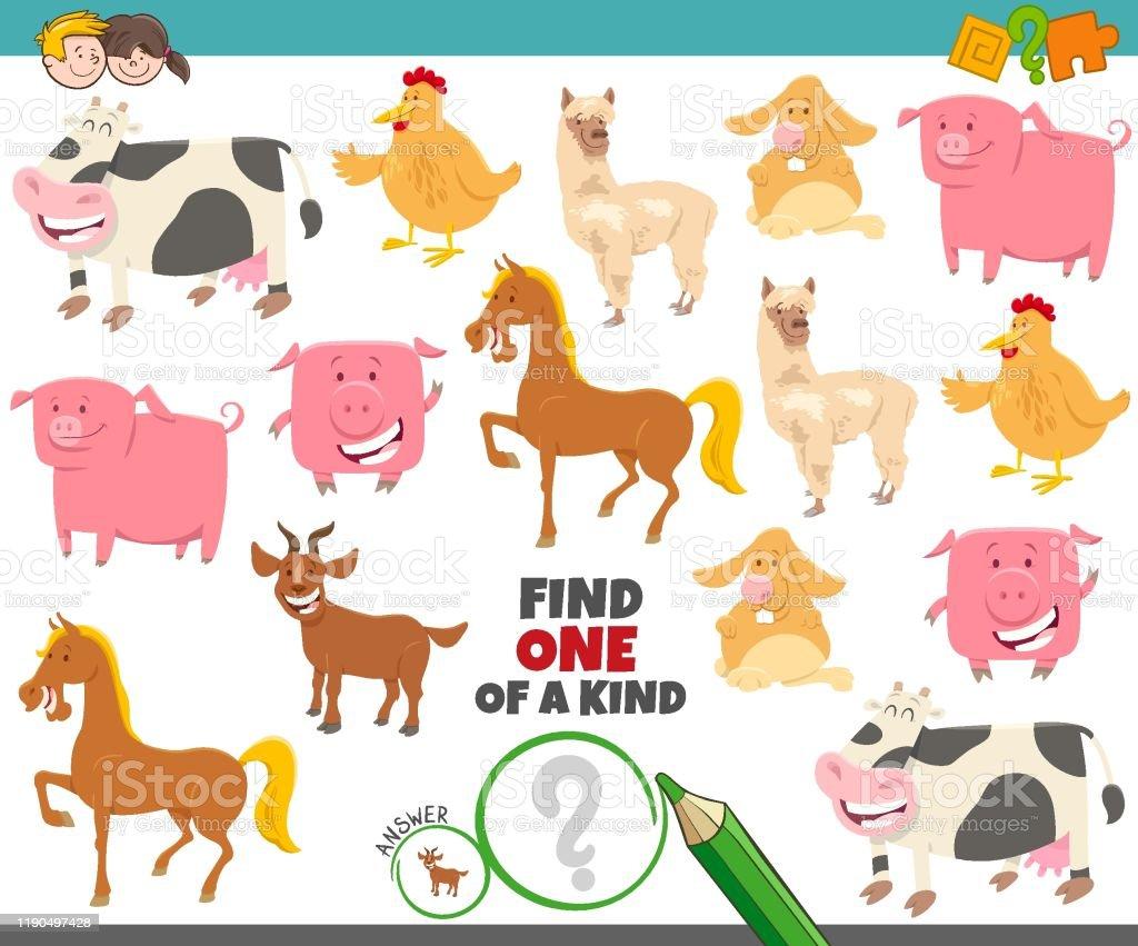Cartoon Kids Stock Illustrations – 400,812 Cartoon Kids Stock  Illustrations, Vectors & Clipart - Dreamstime