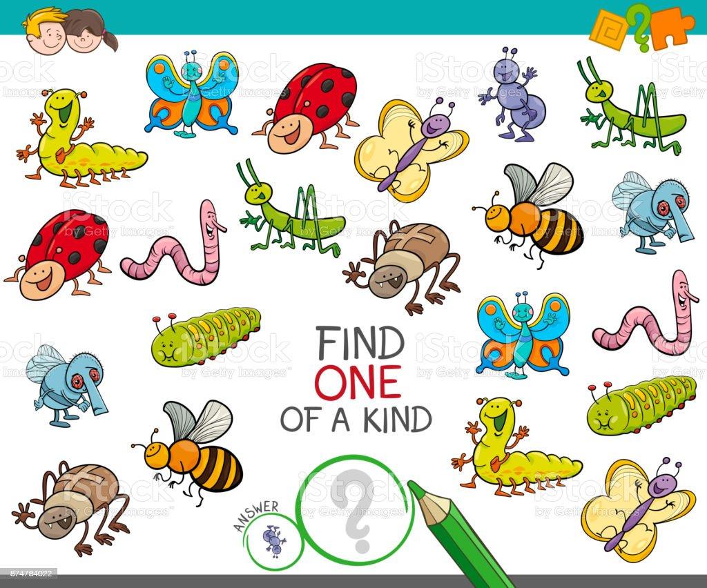 Insekten Spiele