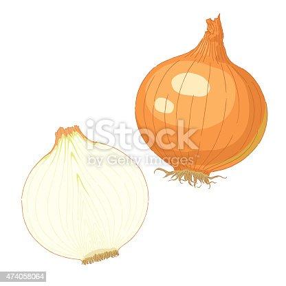 istock Onion 474058064
