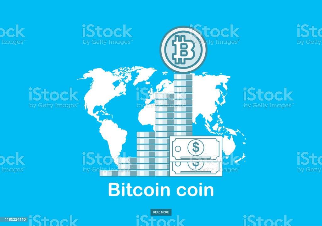 abbigliamento bitcoin)