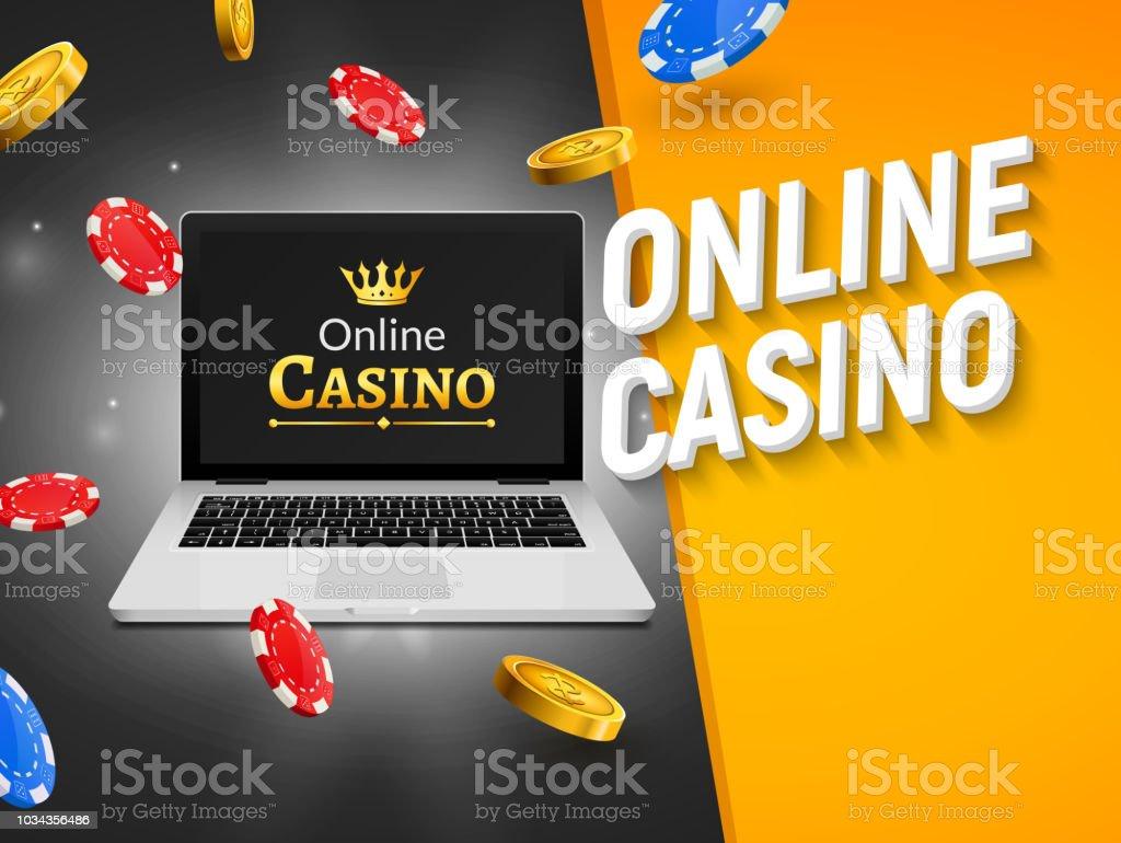 online casino in united states